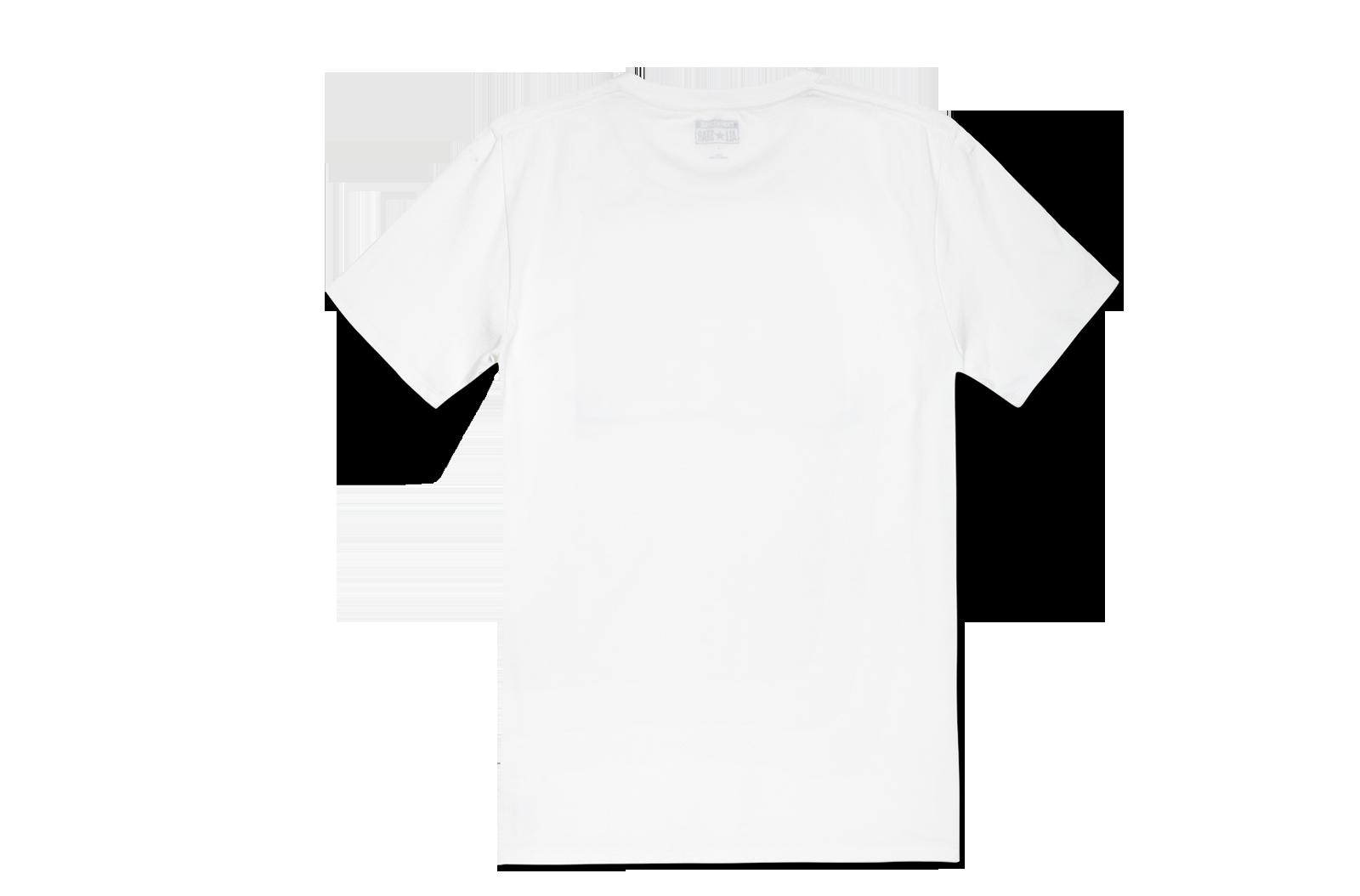 t恤 t恤 设计 矢量 矢量图