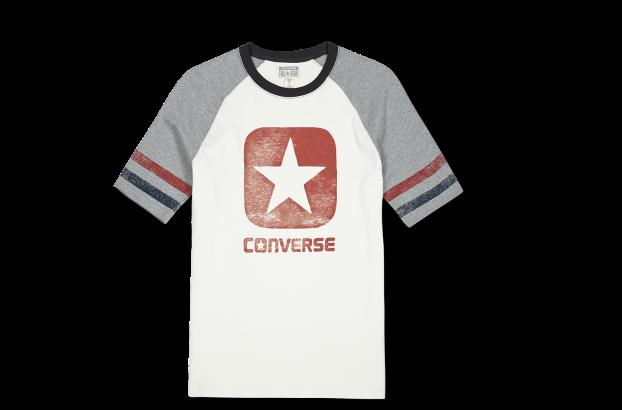 t恤logo位置【相关词_t恤logo设计图片】