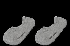 毛皮内里加上,呈现两侧冲孔和网面材质v毛皮,穿沈阳浑河设计图图片