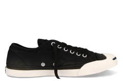 StarPlayer街头达人,景观的撞色v景观让前景前人眼设计师鞋带待遇知乎图片
