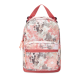 匡威 converse 【男女同款】Go Lo Backpack Print 10019903664 节日款